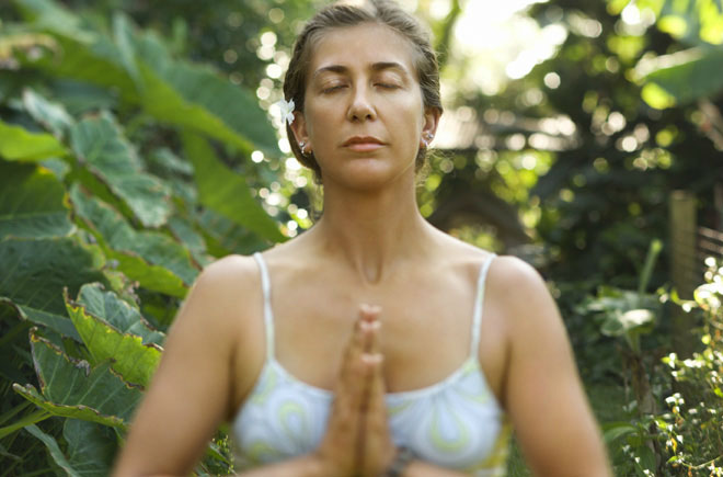 maui Yoga Retreats
