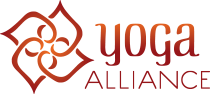 Yoga Alliance RYT 200 and RYT 500 USA National Registry