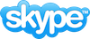 Free $50 Skype Consultation with Ted Surman