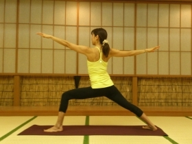 Yoga Awareness Hawaii Yoga Ayurveda BODY trainings in Honolulu Oahu HAWAII and Tokyo Yokohama JAPAN
